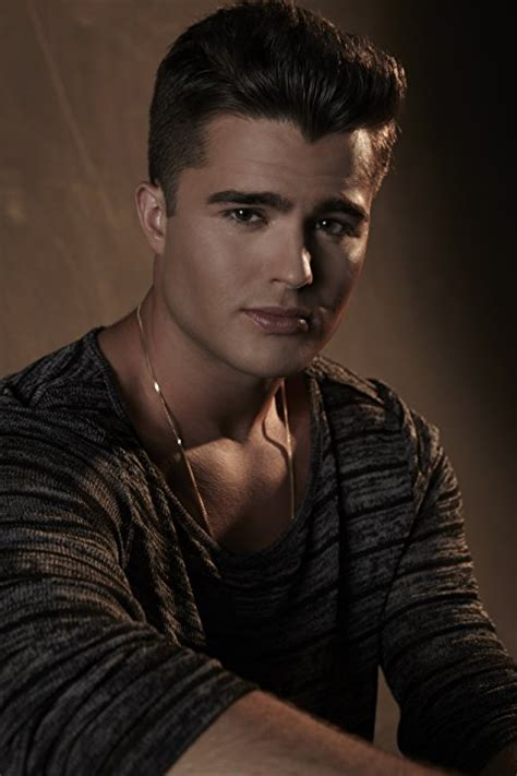 How To Make A Resume For A Job by Pictures Amp Photos Of Spencer Boldman Imdb