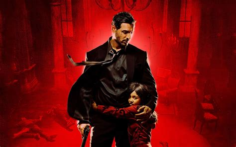 Full Hd Video Rocky Handsome | rocky handsome poster hd wallpaper stylishhdwallpapers