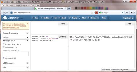 javascript get date format locale javascript get current locale phpsourcecode net