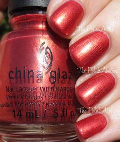 Opi Ghouls Out by China Glaze Quot 2015 Ghouls Out Collection