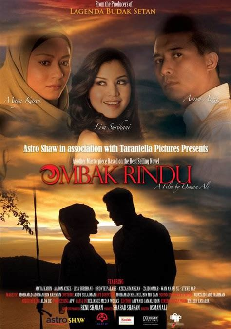 film romantis malaysia awek melayu cun comel seksi asian girls gambar