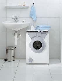 waschmaschine kleiner als trockner 3063 ratgeber waschmaschinen fust shop