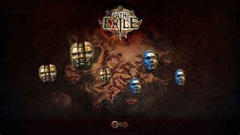 regal orb path of exile การหา chaos orb และ regal orb
