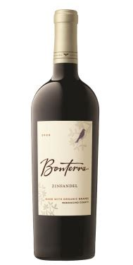 Definition White Zinfandel by B F Brand Facts Book