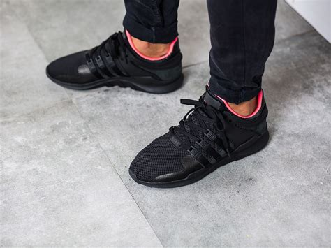 sneakers with support s shoes sneakers adidas originals eqt support adv
