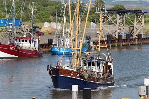 fishing boat pd905 безплатна снимка лодка кей превозно средство воден