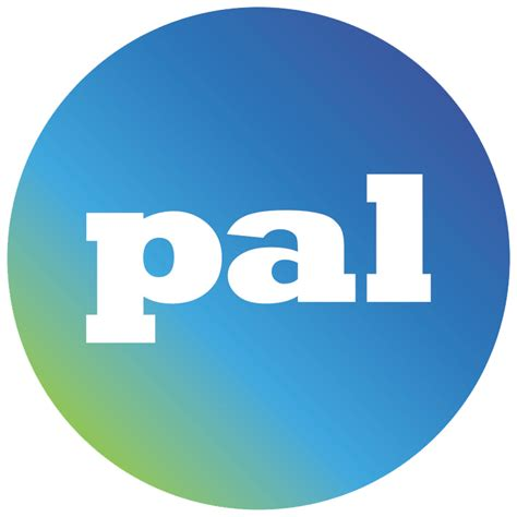 pal experiences resources for people with autism anxiety and more