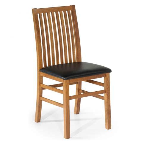 sedia legno sedia in legno massello di faggio 23 arredas 236