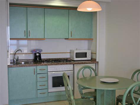 apartamentos amatista apartamento amatista ii en calpe comprar y vender casa