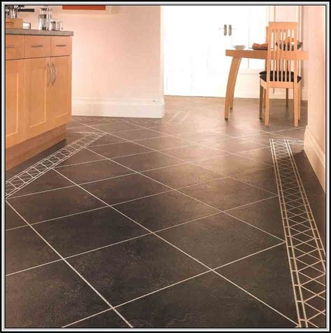 Installing Tile Linoleum Floor by How To Install Ceramic Floor Tile Linoleum Meze