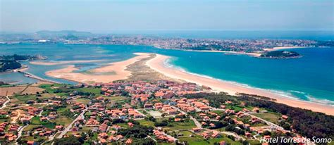 santander house insurance travelnsurf com surfing in somo and santander cantabria spain europa surf cs