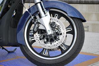 Victory Motorräder österreich by Victory Cross Country Testbericht