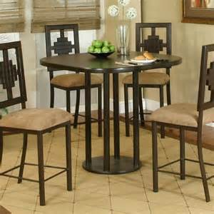 small and big considerations when buying kitchen table