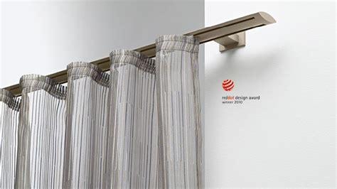 ikea gardinenstange wandmontage gardinenleiste f 252 r wandbefestigung pauwnieuws