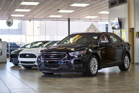 Auto Nation Ford by Autonation Ford Mobile Mobile Alabama Al