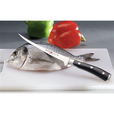 boning knife review best boning fillet knives top boning fillet knives