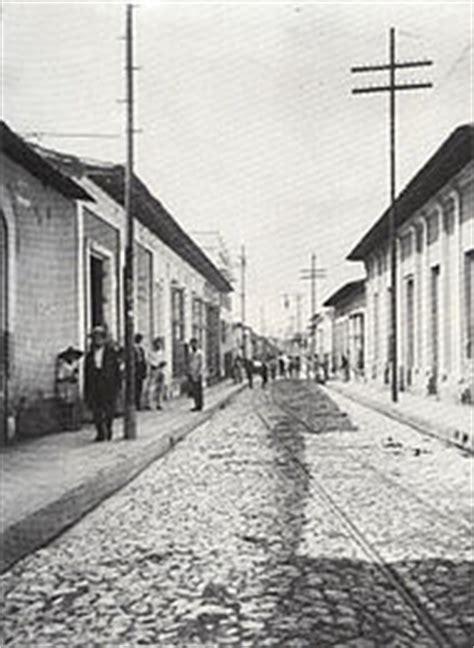 imagenes de la venezuela antigua historia de valencia venezuela wikipedia la