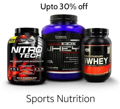 protein supplements protein supplements buy protein supplements at