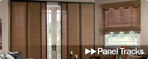 Patio Door Sliding Panel Blinds by 142 Best Windows And Shades Images On Shades