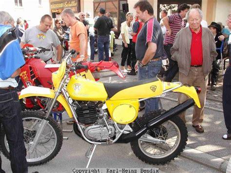 Motorrad Classic 2 2010 by 2010 Maicotreffen Pf 228 Ffingen
