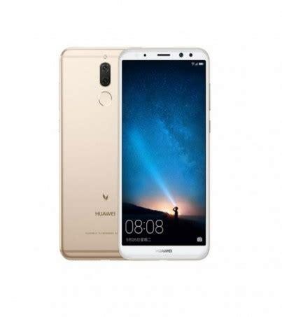 Huawei 2i 64gb 4gb huawei 2i 4gb 64gb blue