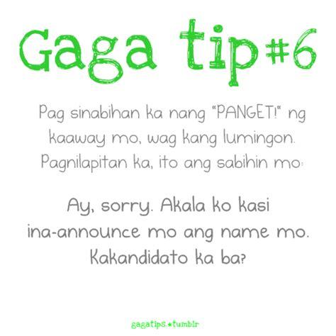 self kowts tagalog tagalog quotes para sa mga bitter quotesgram