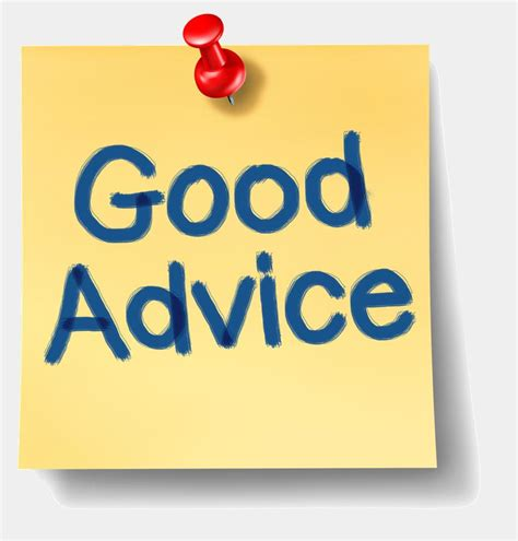 Great Tips On How To How To Give Advice Lifestyle By Chris Delacruz