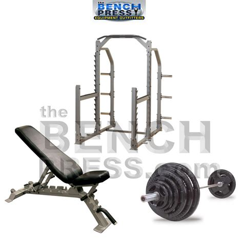 bench press and squat rack combo bench press squat rack combo motorcycle review and galleries