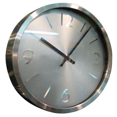 horloges d 201 coratives comparez les prix pour professionnels sur hellopro fr page 1