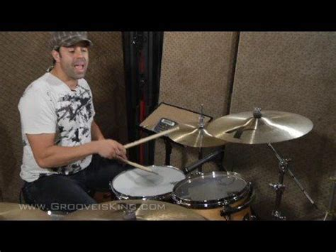 tutorial drum punk drums to play and plays on pinterest