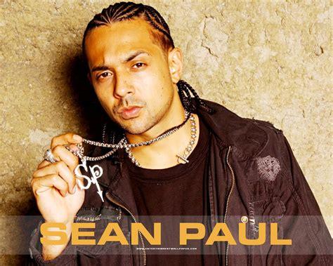 sean paul music cleversoul publishing 187 sean paul my girl single www