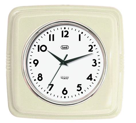 orologi da muro per cucina awesome orologi da muro per cucina ideas skilifts us