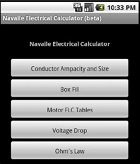 electrical wire calculator solar sizing calculator excel solar and saving