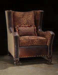 used furniture lubbock rustic furniture best images collections hd for gadget