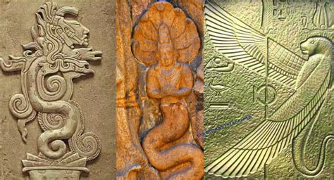 Ancient Egyptian Wall Murals g reptilian dominance via evolve off topic turtle