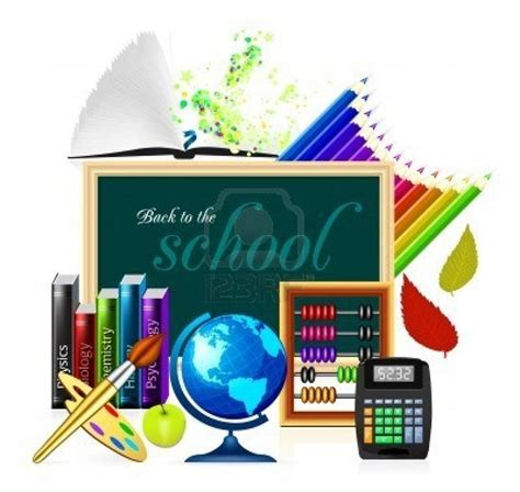 Marketing Education by 1000 Images About School Marketing On