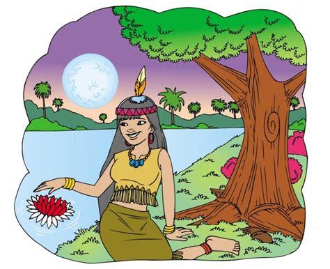 imagenes groseras en guarani leyenda guaran 237 el yrupe edicion impresa abc color