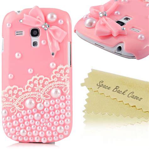 Handmade Cell Phone Cases Bling - luxury rhinestone bling handmade cell