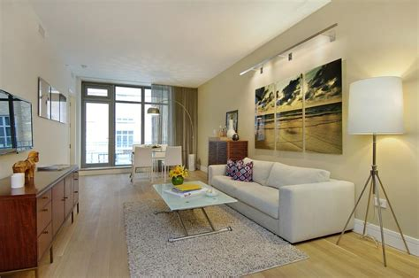 nyc 1 bedroom apartments for sale new york city luxury penthouses for sale luxurious new
