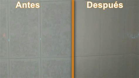 hermosa pintar azulejos de cuarto de bano  cocina  lo