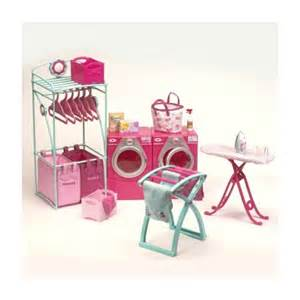 Our Generation Kitchen Playset Laundry Room Playset Our Generation Target