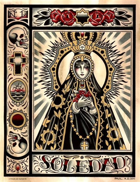 tattoo flash religious 222 best images about flash on pinterest