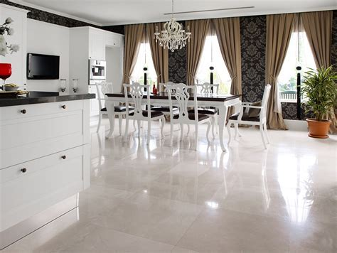 Exploring Flooring Options ? RenovationFind Blog