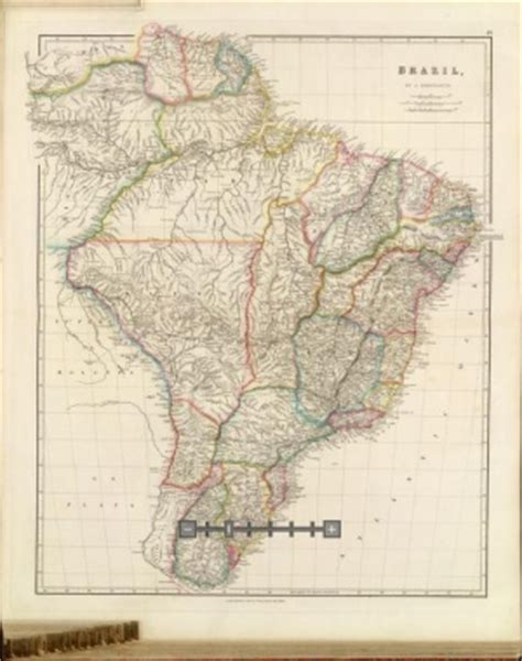 imagenes historicas maps ferramenta traz mapas hist 243 ricos junto ao google maps