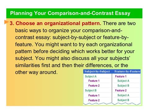 dissertation topics economics socio economic thesis topics internetupdater web fc2