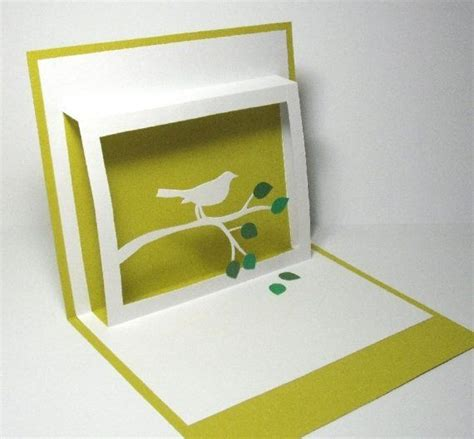 pop up 25 best ideas about pop up cards on pinterest pop up