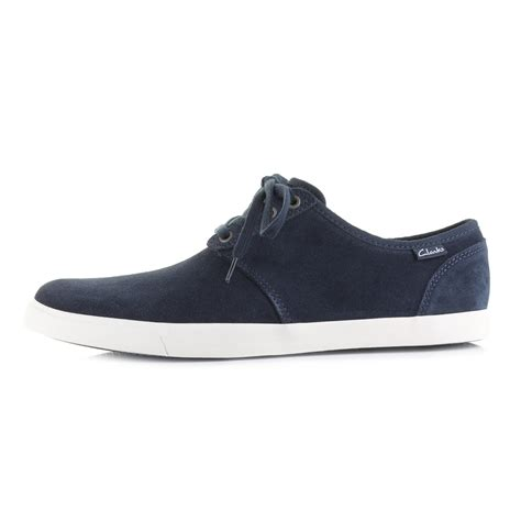 Adidas Casual Slip On Suede Hitam mens navy sneakers 28 images mens navy blue states sneakers in blue for navy adidas adi