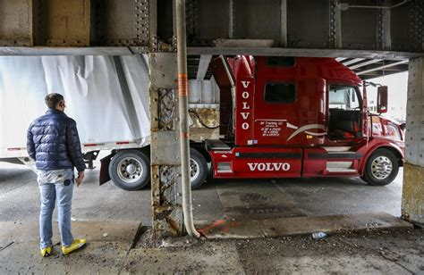 100 2016 Volvo 18 Wheeler Best Trucks For Towing