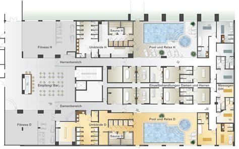 design a plan pinterest the world s catalog of ideas