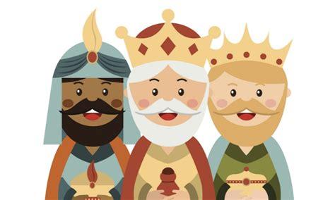 imagenes de los reyes magos infantiles dibujos para colorear reyes magos dibujos para colorear